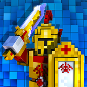 Age of Glory Icon